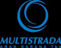multistrasa_logo