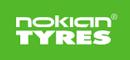 noKian_logo