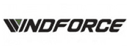 windforce_logo