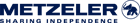 Metzeler_logo