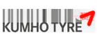 khumo-tires_logo
